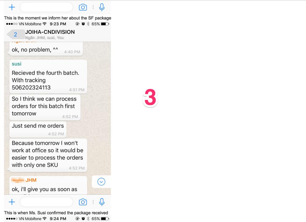 Screen_Shot_2017-07-10_at_11_30_23_PM.png