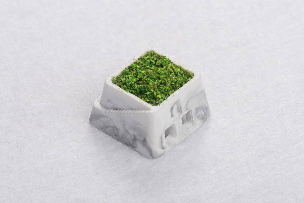 160711 Keycap House 08.jpg