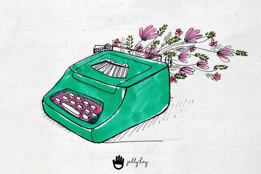 jellykey-typewriter-artisan-keycap-sketch-2.jpg