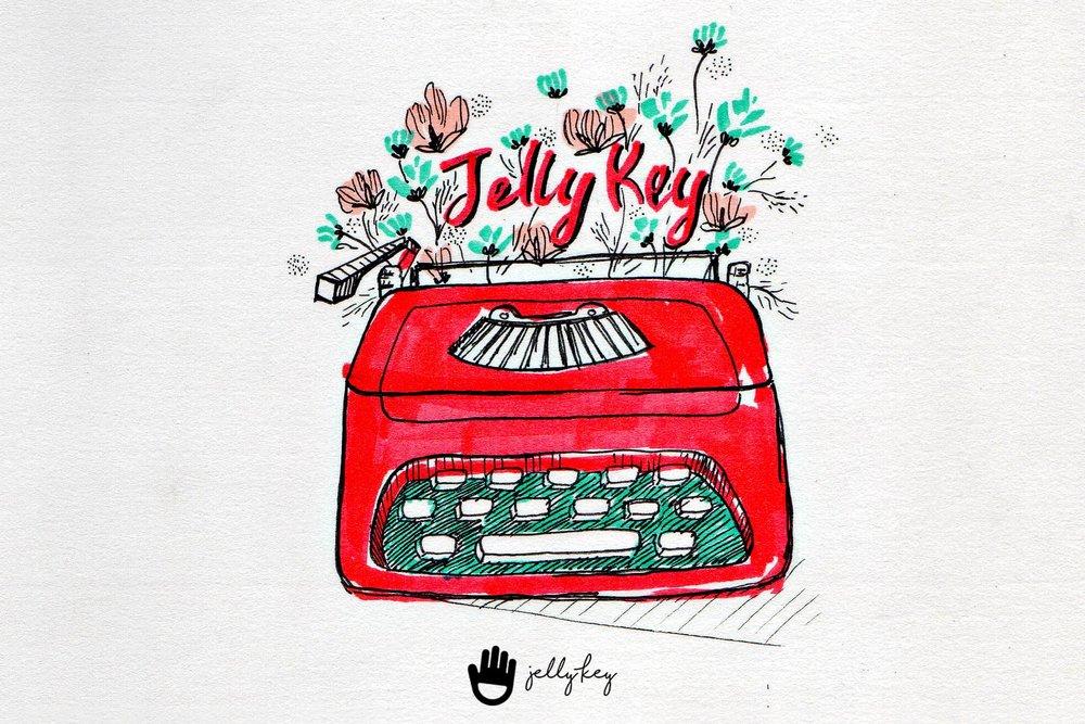 jellykey-typewriter-artisan-keycap-sketch-3.jpg