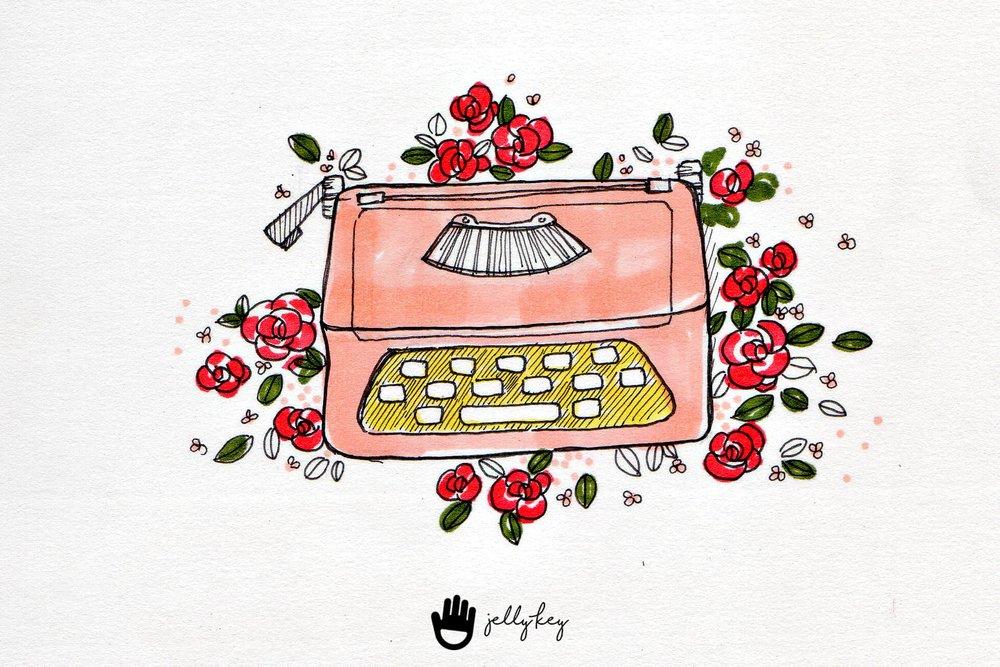 jellykey-typewriter-artisan-keycap-sketch-1.jpg