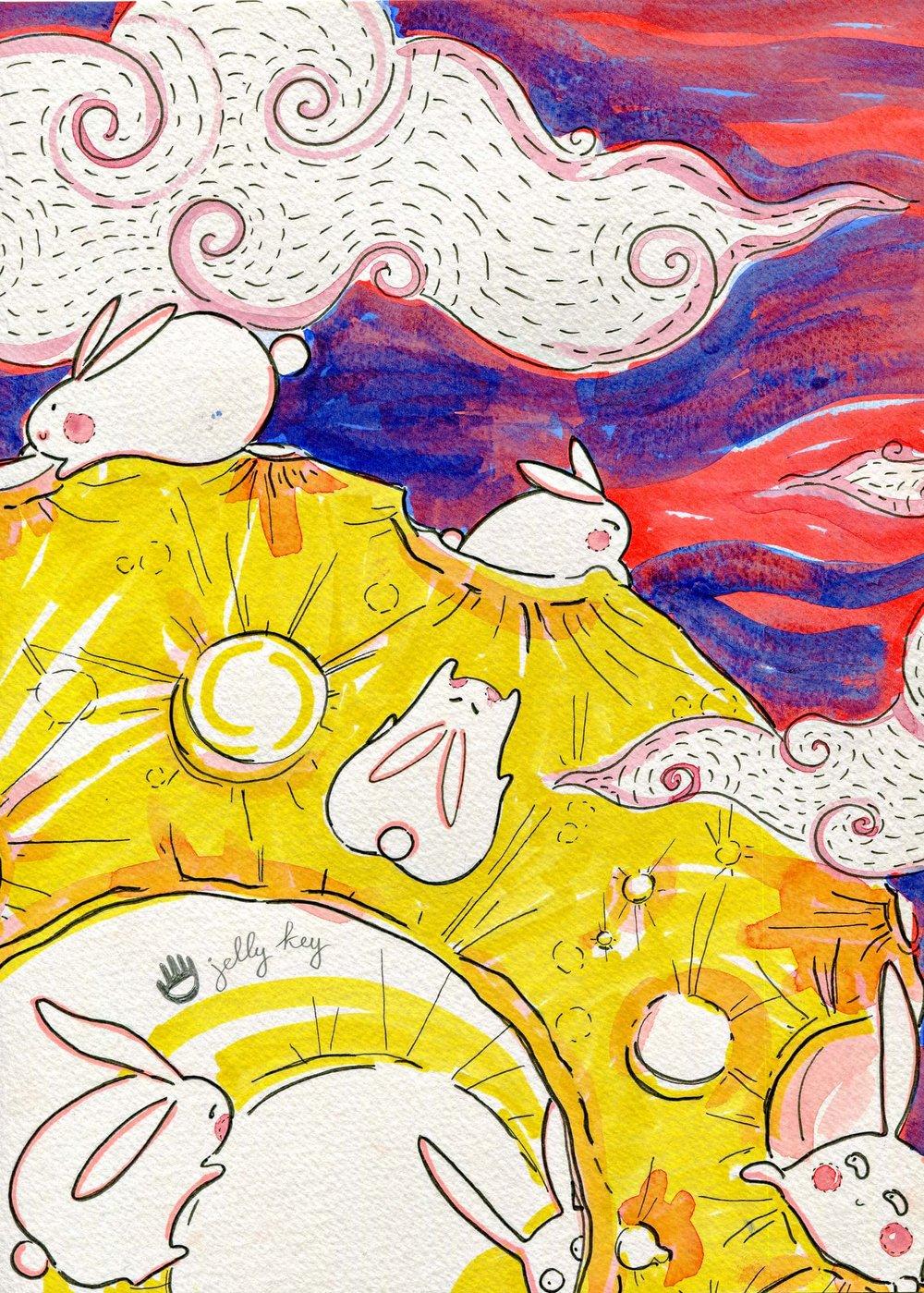 Jelly Key - Mid Autumn Festival  art 1.jpg