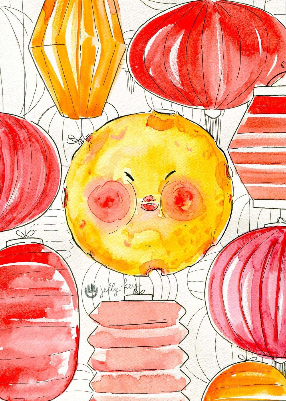 Jelly Key - Mid Autumn Festival  art 3.jpg