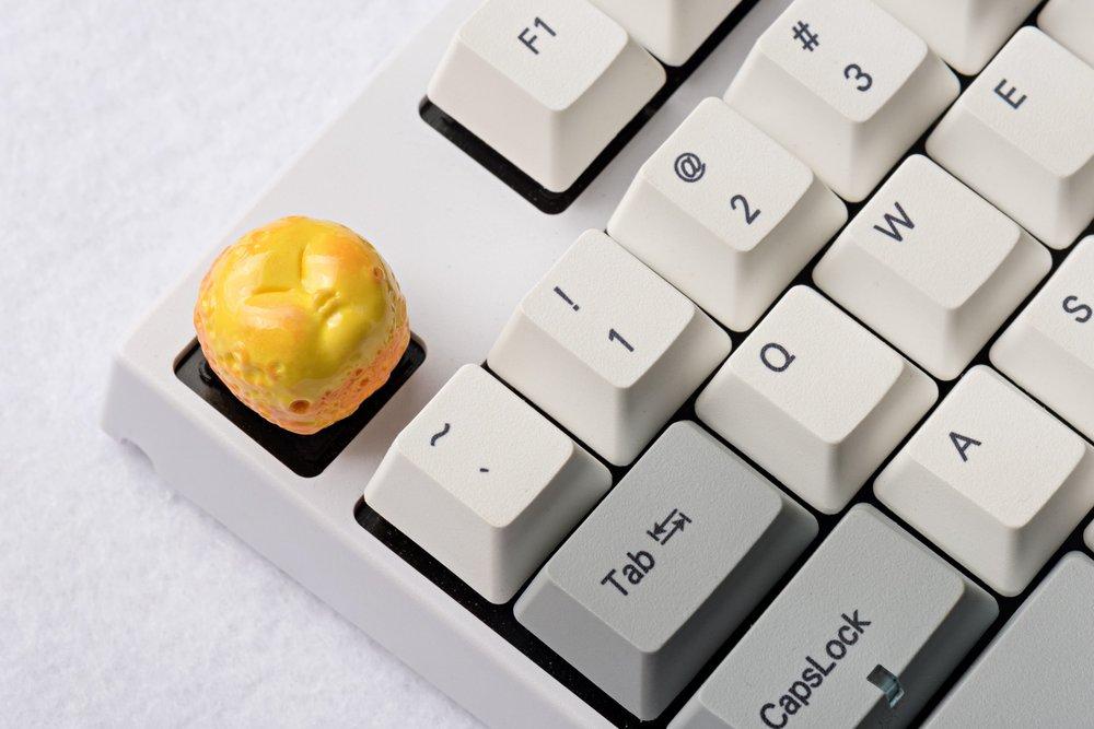 Jelly Key - Mid Autumn Festival artisan keycap prototype 30.jpg