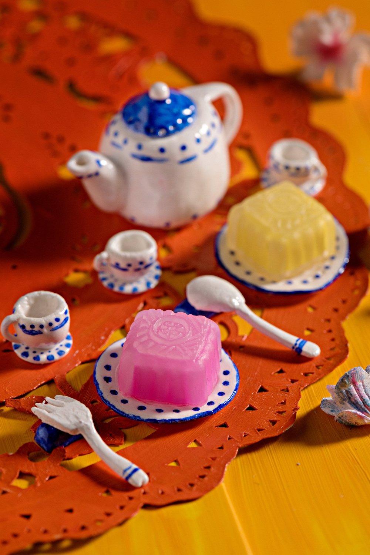 Jelly Key - Mid Autumn Festival artisan keycap prototype 01.jpg