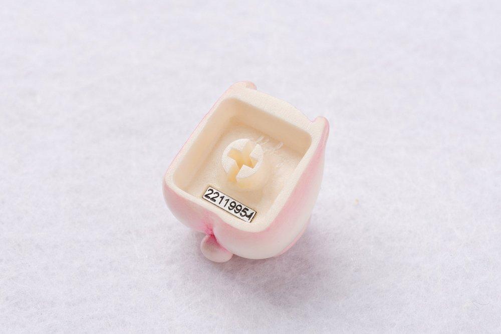 Jelly Key - Mid Autumn Festival artisan keycap prototype 15.jpg