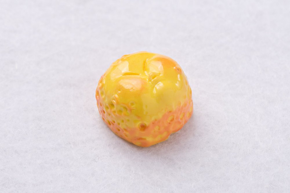 Jelly Key - Mid Autumn Festival artisan keycap prototype 11.jpg