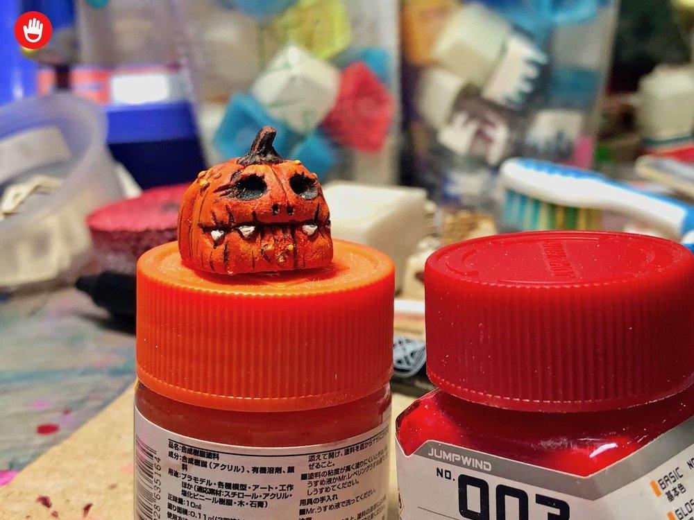 Jelly Key artisan keycap Halloween prototype0008.jpg