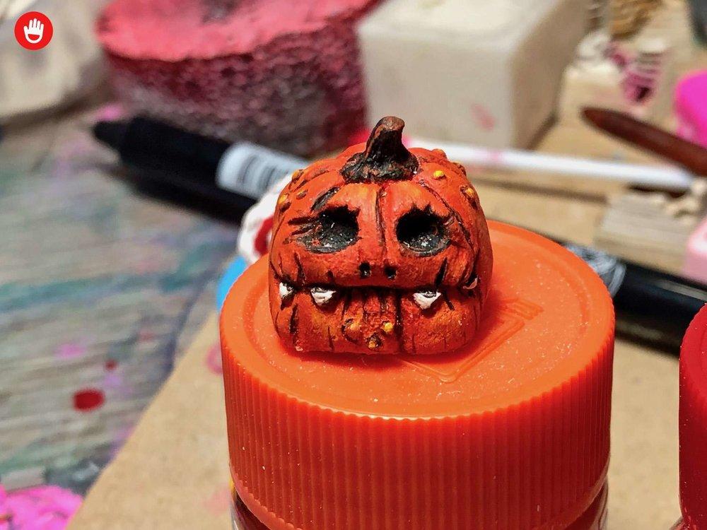 Jelly Key artisan keycap Halloween prototype0009.jpg