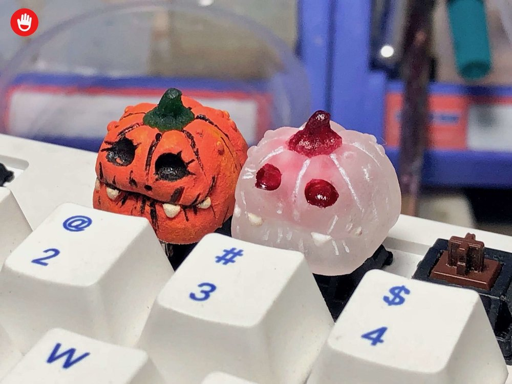 Jelly Key artisan keycap Halloween prototype0006.jpg