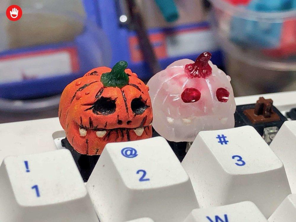 Jelly Key artisan keycap Halloween prototype0005.jpg