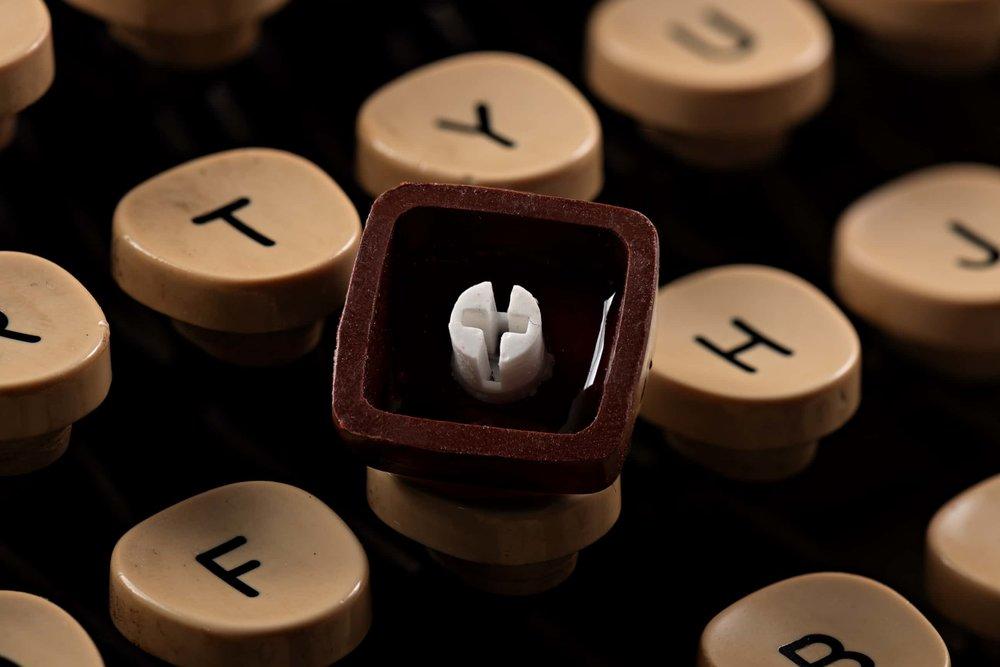 170825 - Typewriter keycap 023.jpg