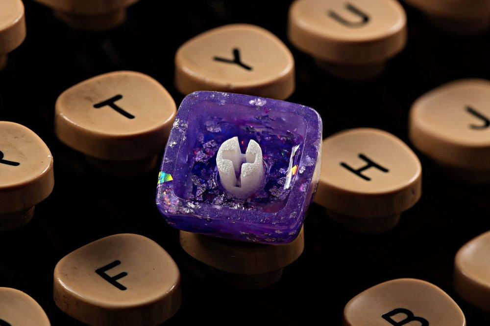 170825 - Typewriter keycap 026.jpg