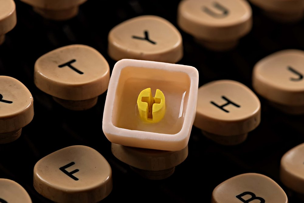 170825 - Typewriter keycap 014.jpg