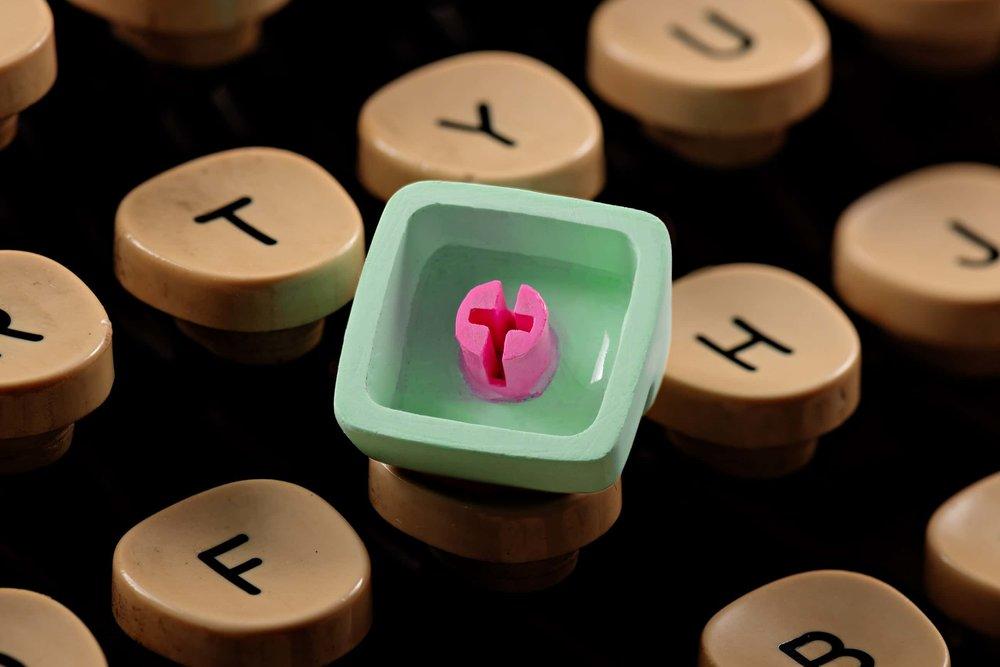 170825 - Typewriter keycap 009.jpg