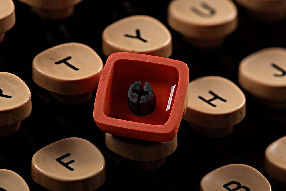 170825 - Typewriter keycap 003.jpg