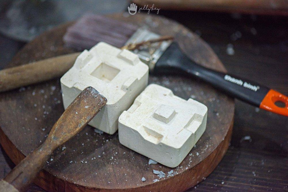 Jelly-key-artisan-keycap-craftsmanship3199.jpg