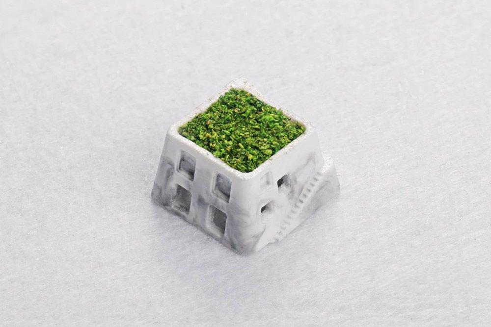 160711 Keycap House 07.jpg
