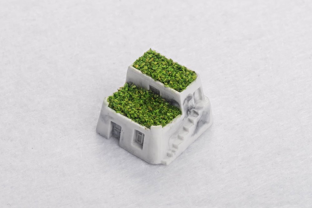 160711 Keycap House 10.jpg
