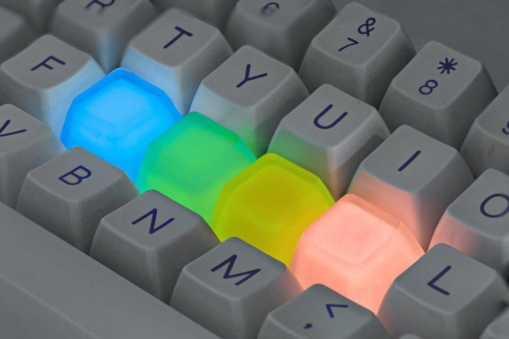 Keycap sweet 10.jpg