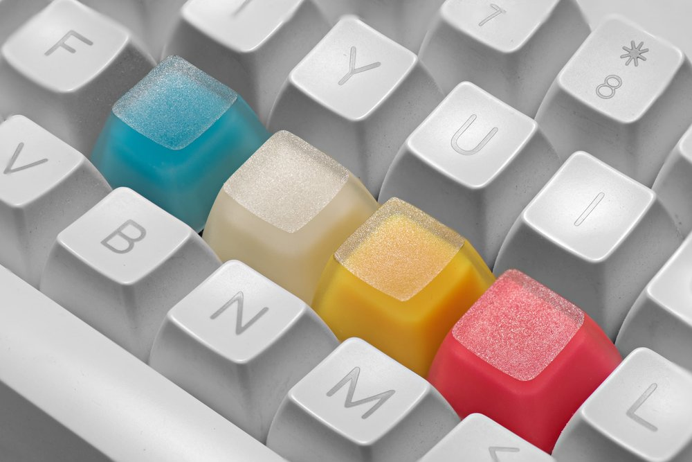 Keycap sweet 09.jpg