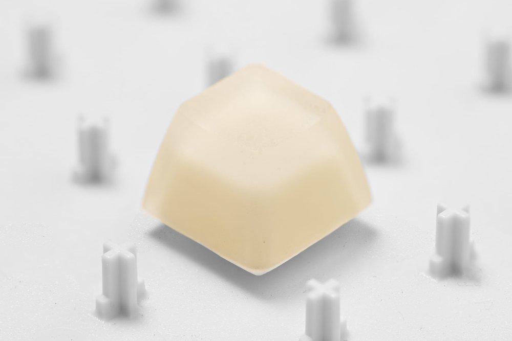 Keycap sweet 04.jpg