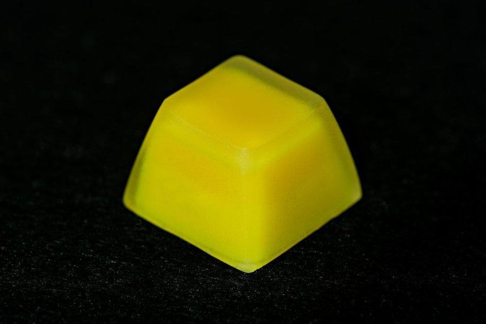Keycap sweet 05.jpg