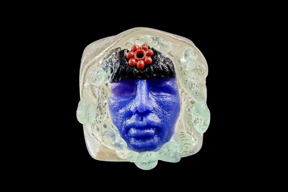 Medusa-keycap-001-2.jpg