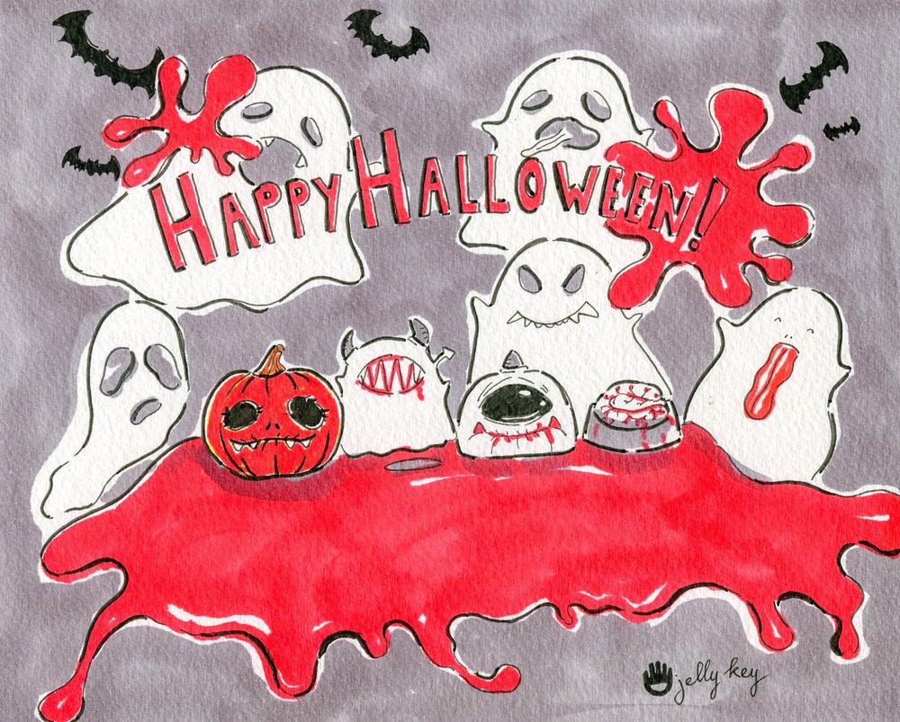jelly-key---halloween-artisan-keycap-sketch-2.jpg