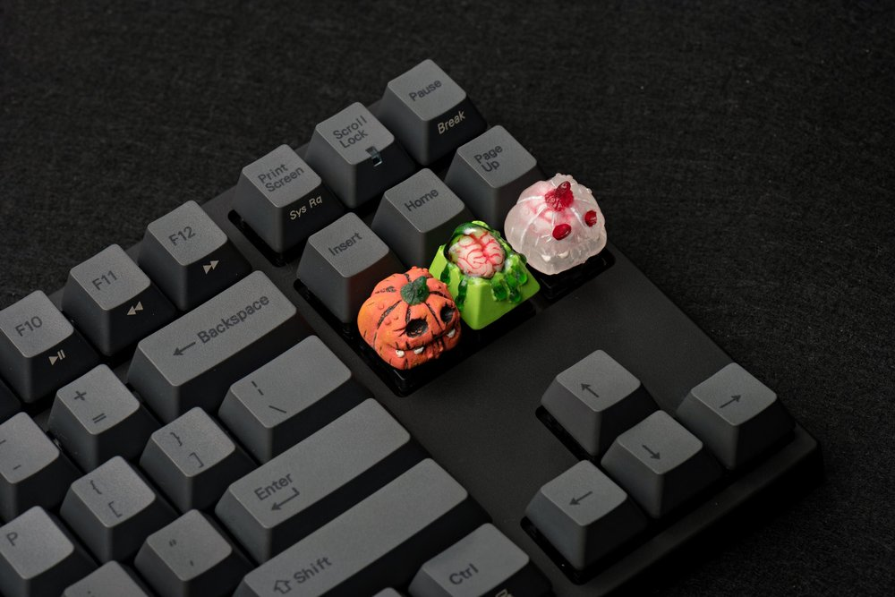 Jelly Key artisan photo  0041.jpg