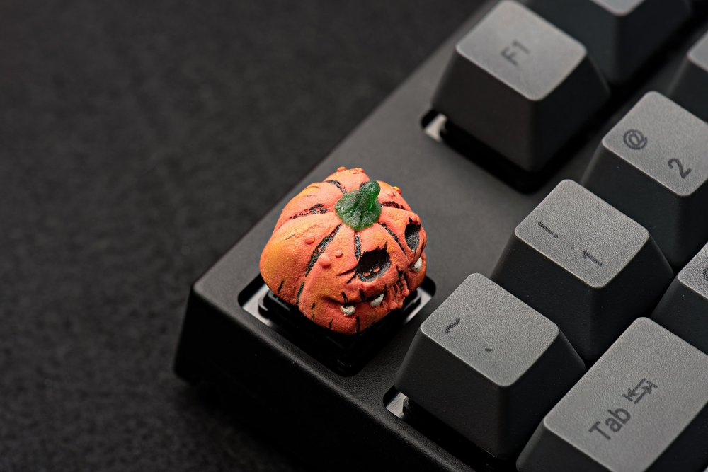 Jelly Key artisan photo  0038.jpg