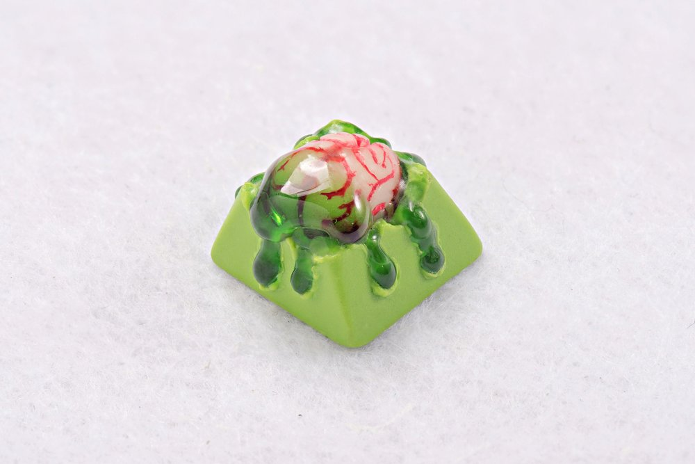 Jelly Key artisan photo  0010.jpg