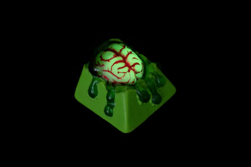 Jelly Key artisan photo  0034.jpg