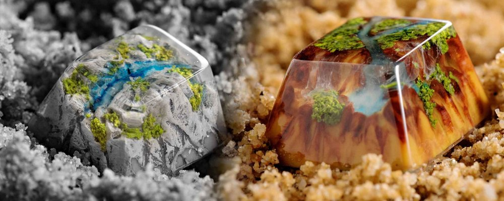 Jelly-Key-artisan-keycap---Natural-collection-026.jpg