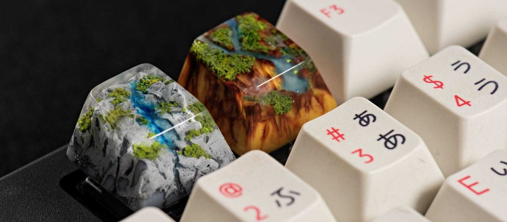 Jelly+Key+artisan+keycap+-+Natural+collection+039.jpg