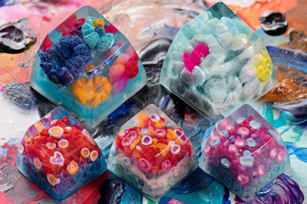 Jelly-Key---artisan-keycap-serries-031.jpg