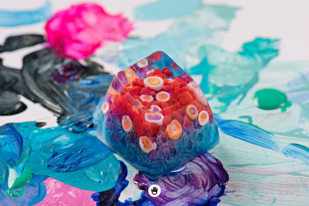 Jelly Key - artisan keycap serries 023-1.jpg