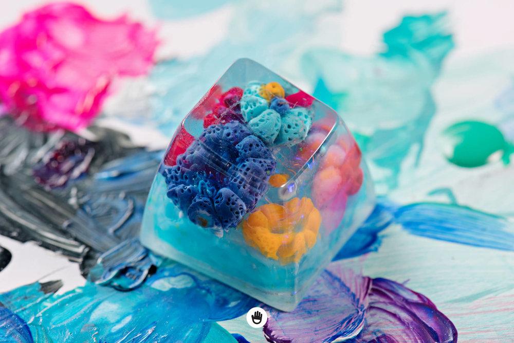 Jelly Key - artisan keycap serries 026-1.jpg