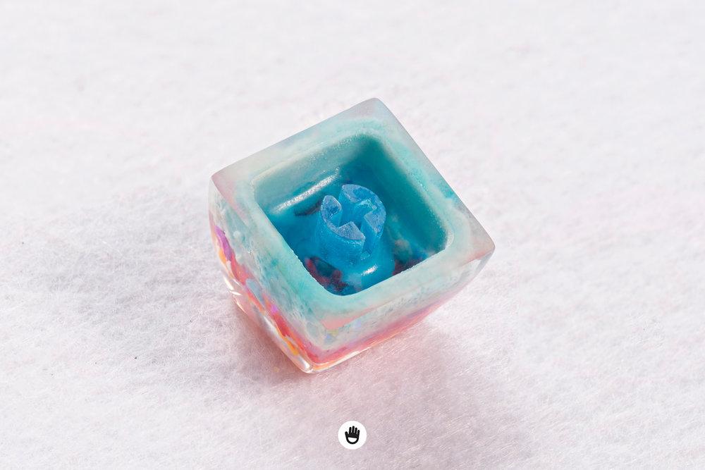 Jelly Key - artisan keycap serries 002-1.jpg
