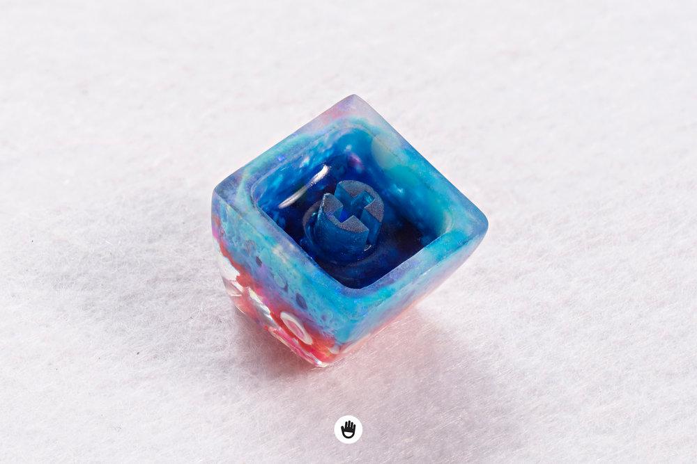 Jelly Key - artisan keycap serries 004-1.jpg