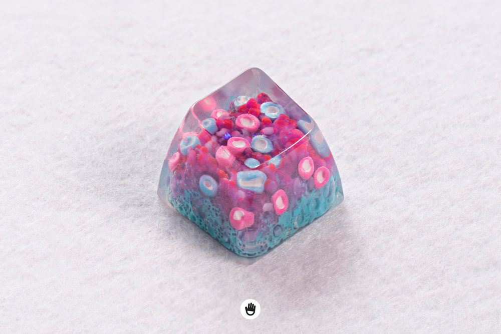 Jelly Key - artisan keycap serries 005-1.jpg