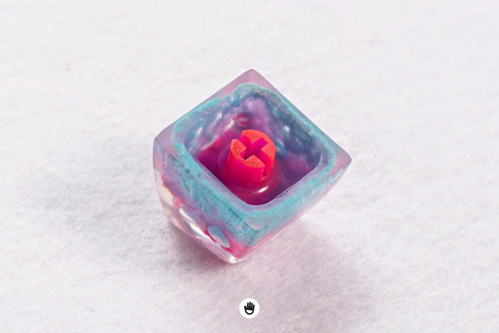 Jelly Key - artisan keycap serries 006-1.jpg