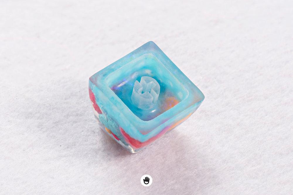 Jelly Key - artisan keycap serries 008-1.jpg