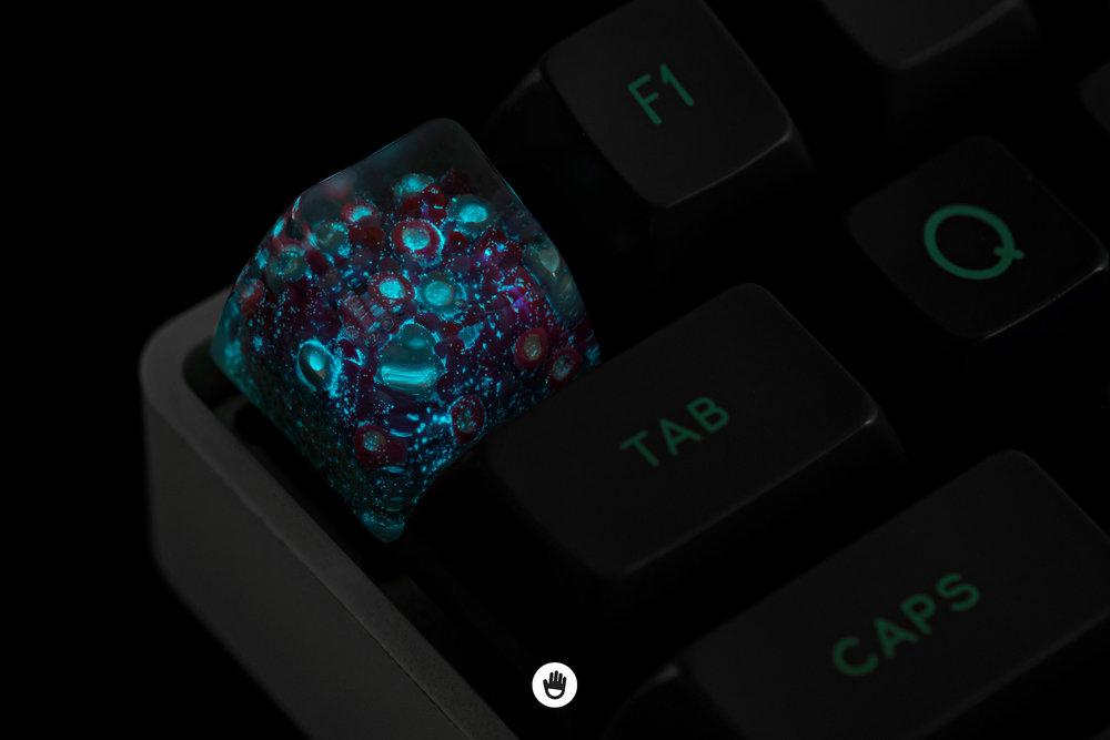 Jelly Key - artisan keycap serries 014-1.jpg