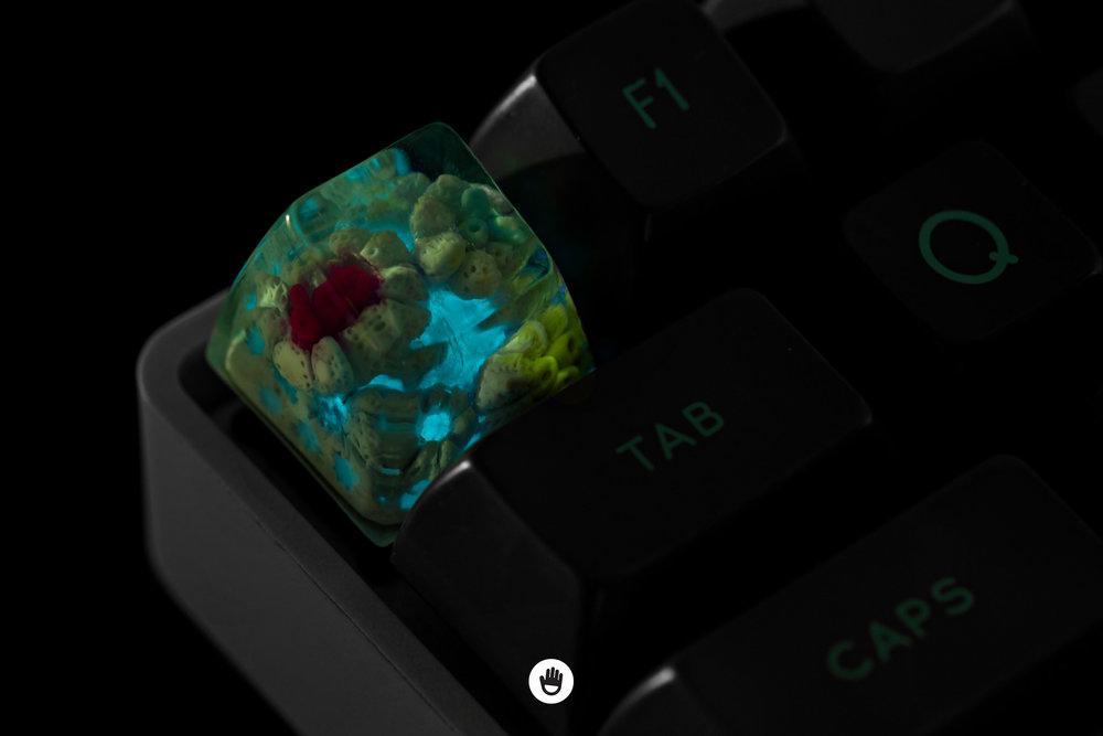 Jelly Key - artisan keycap serries 017-1.jpg