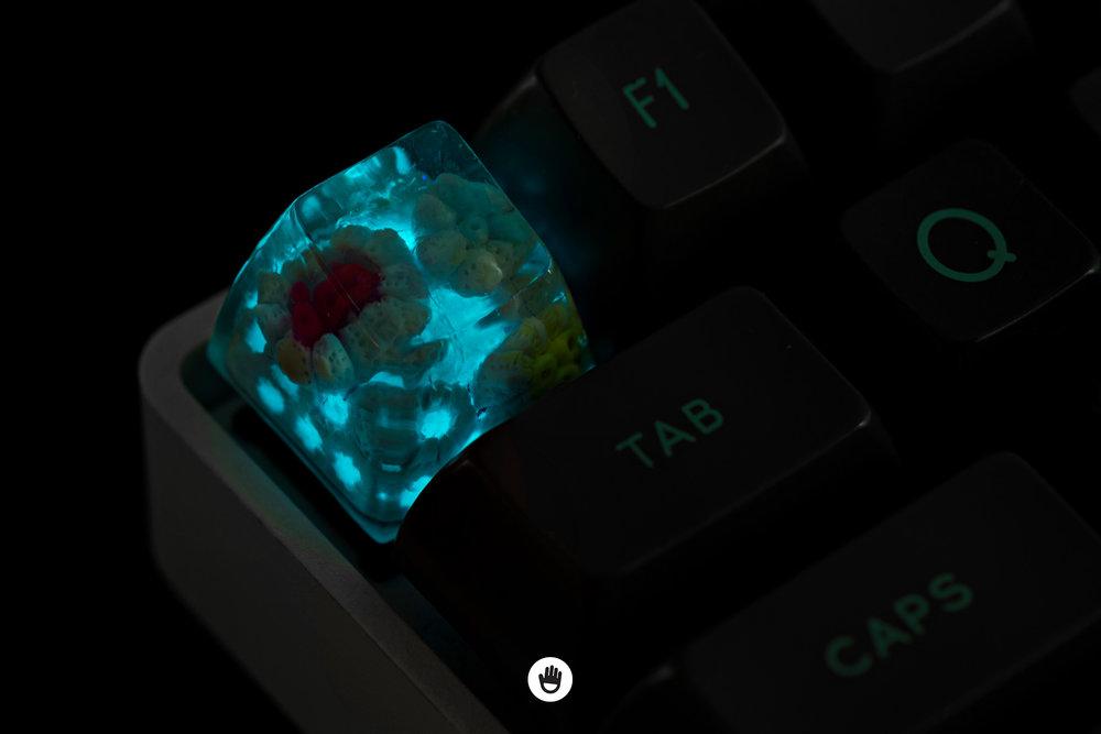 Jelly Key - artisan keycap serries 018-1.jpg