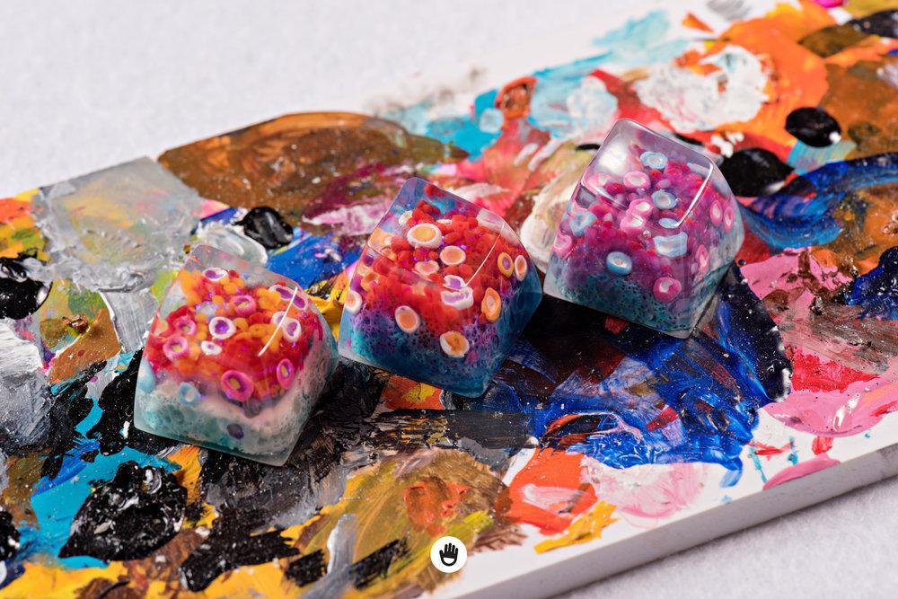 Jelly Key - artisan keycap serries 019-1.jpg