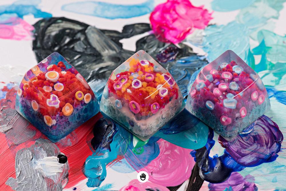 Jelly Key - artisan keycap serries 020-1.jpg