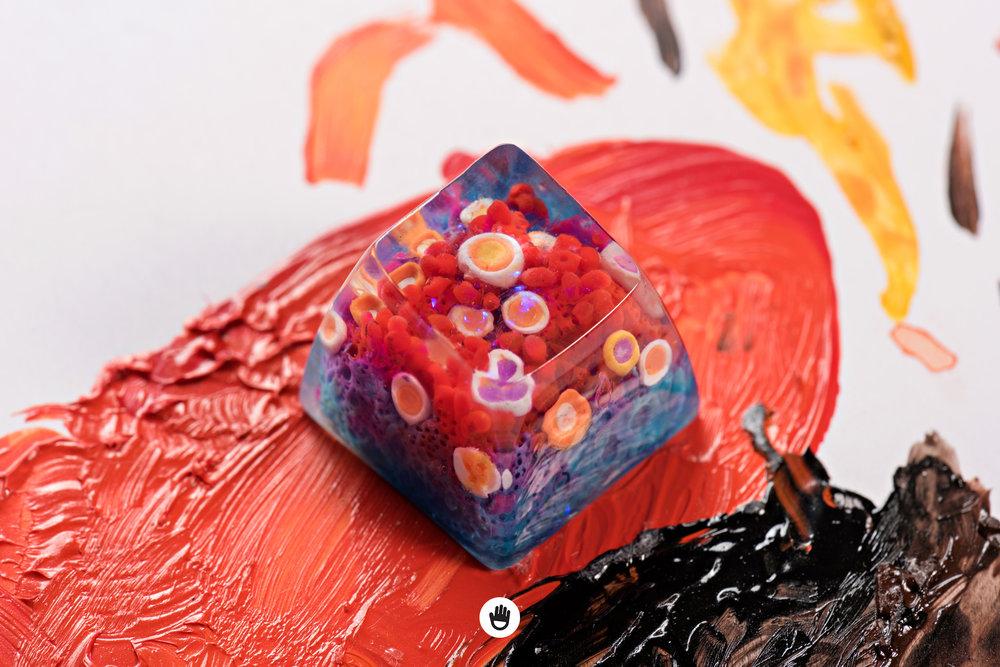 Jelly Key - artisan keycap serries 028-1.jpg