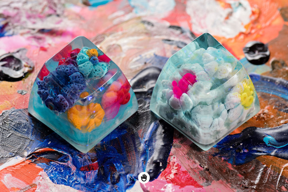 Jelly Key - artisan keycap serries 031-1.jpg